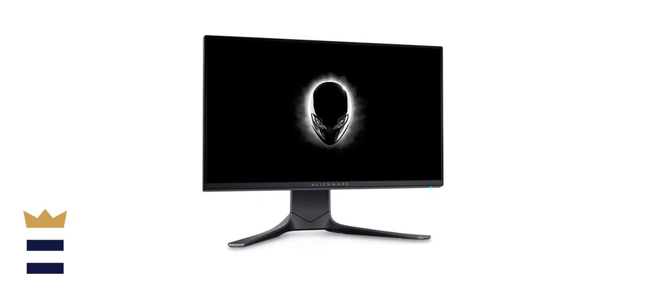 Alienware 25 AW2521HF Gaming Monitor