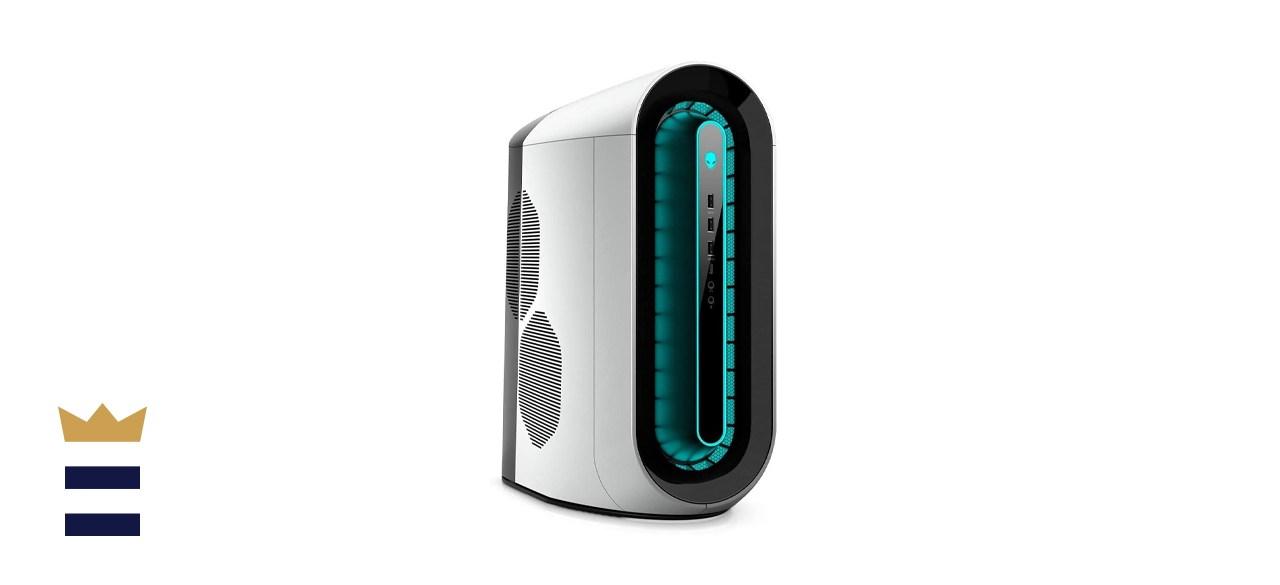 Alienware R12 Gaming Desktop