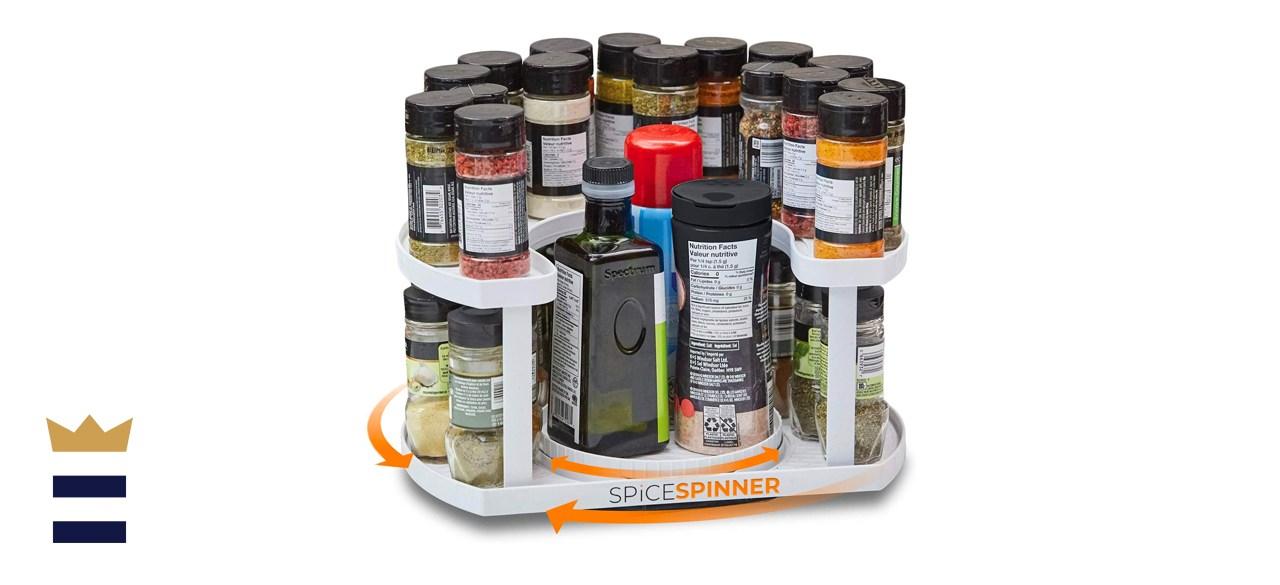 Allstar Innovations Spice Spinner
