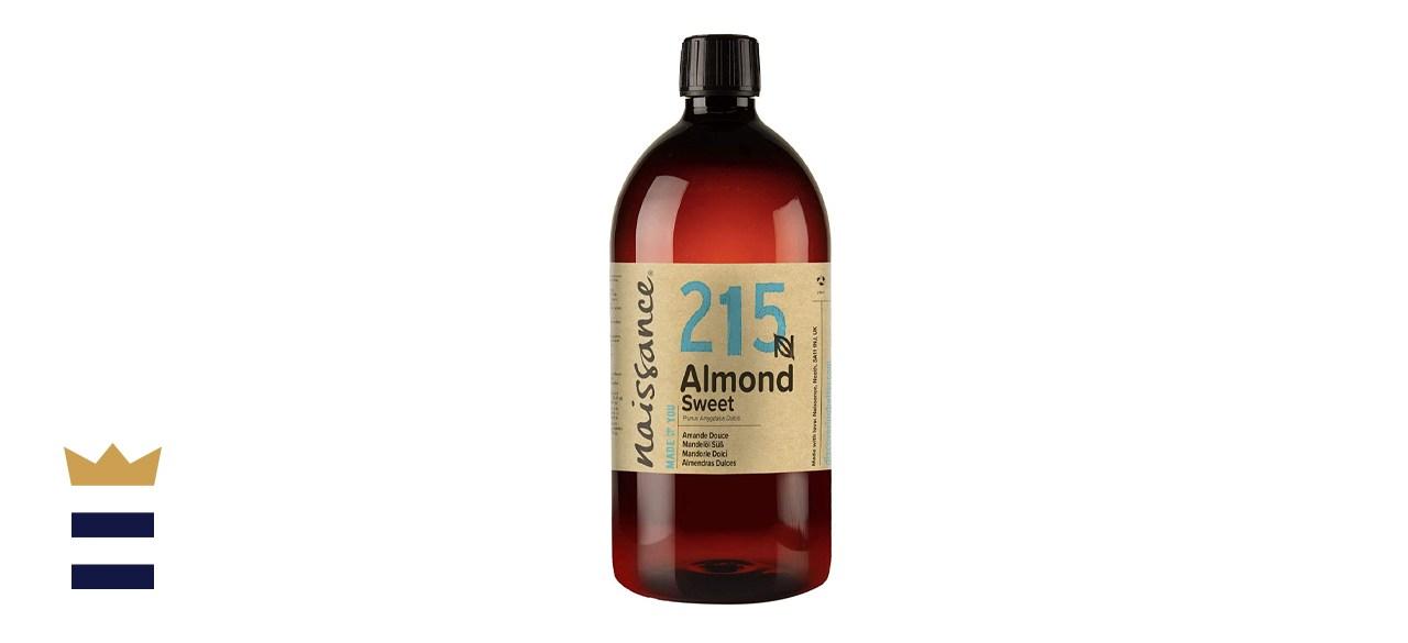 Naissance Sweet Almond Oil