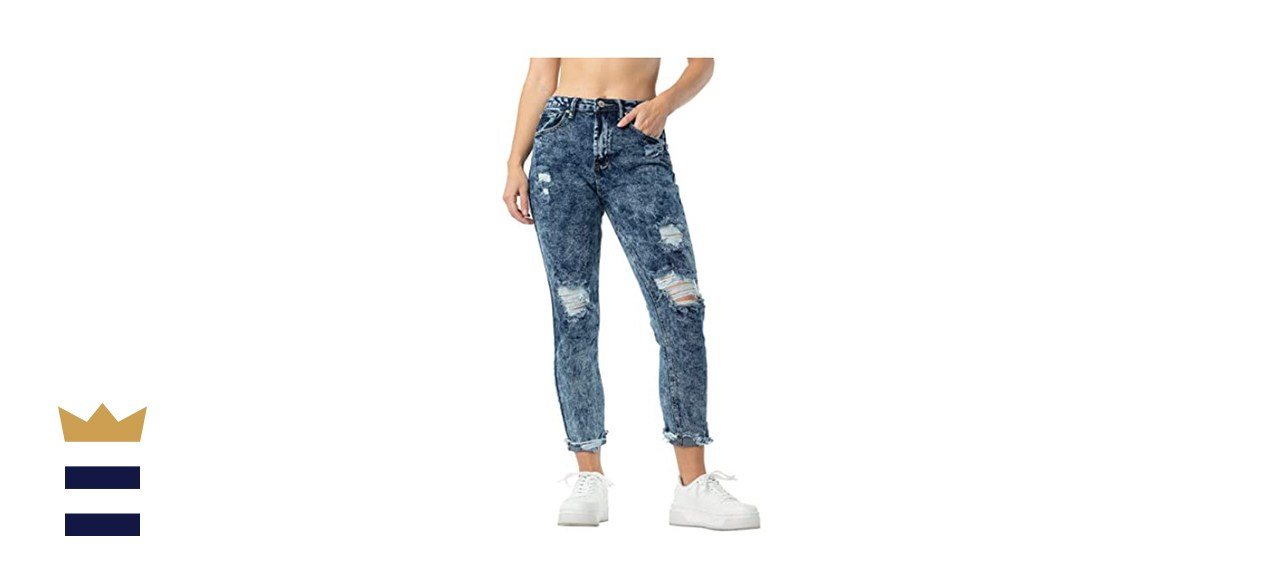 Almost Famous Women's Jeans Collection 2021