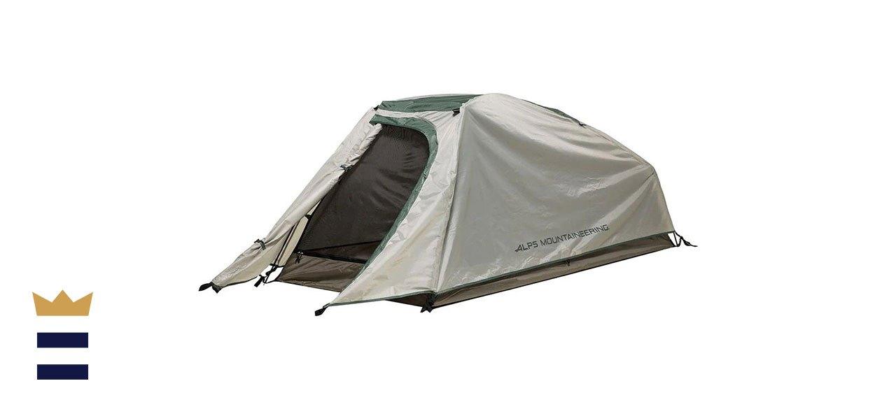 Alps Mountaineering's Ibex 1-Person Tent
