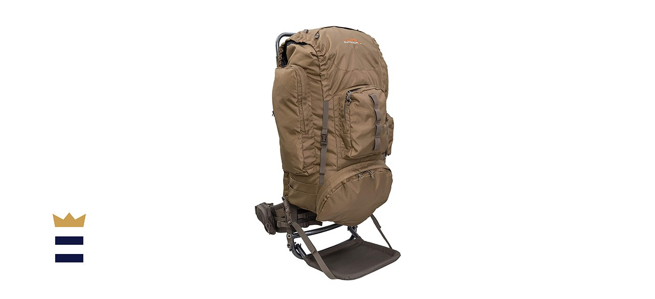 Alps OutdoorZ Commander