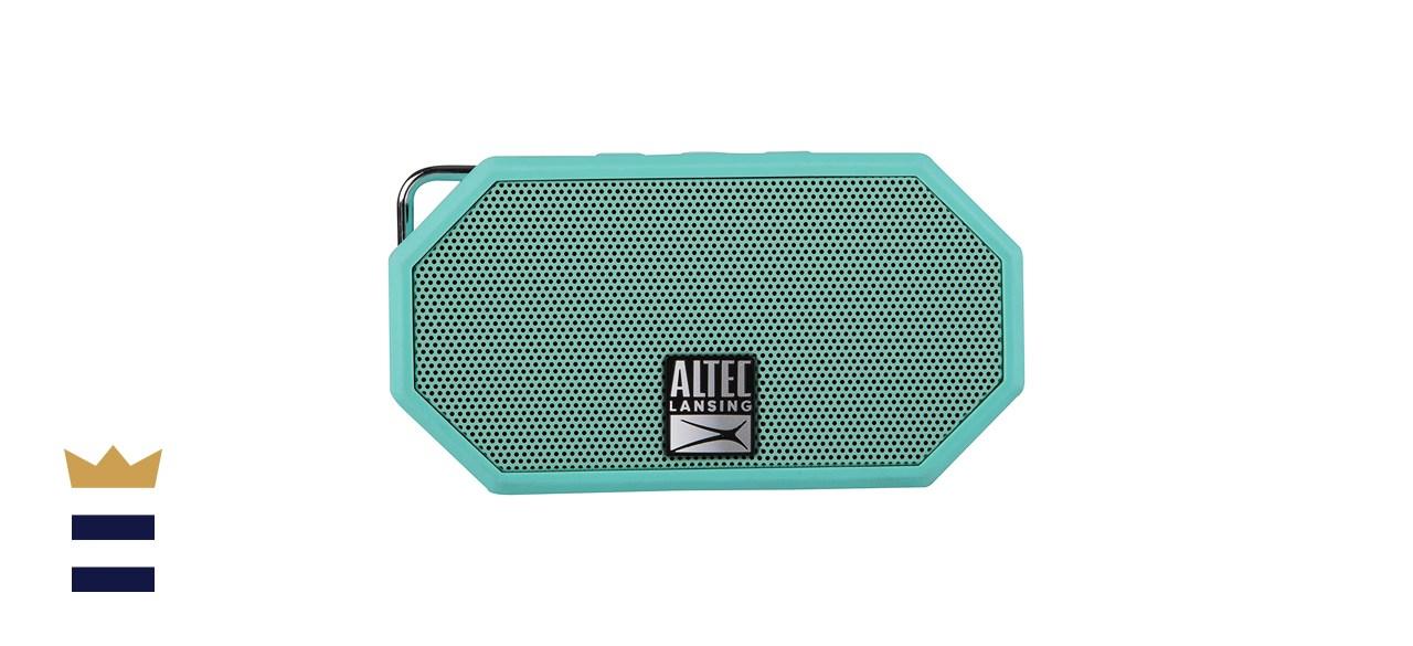 Altec Lansing IP67 Mini H2O