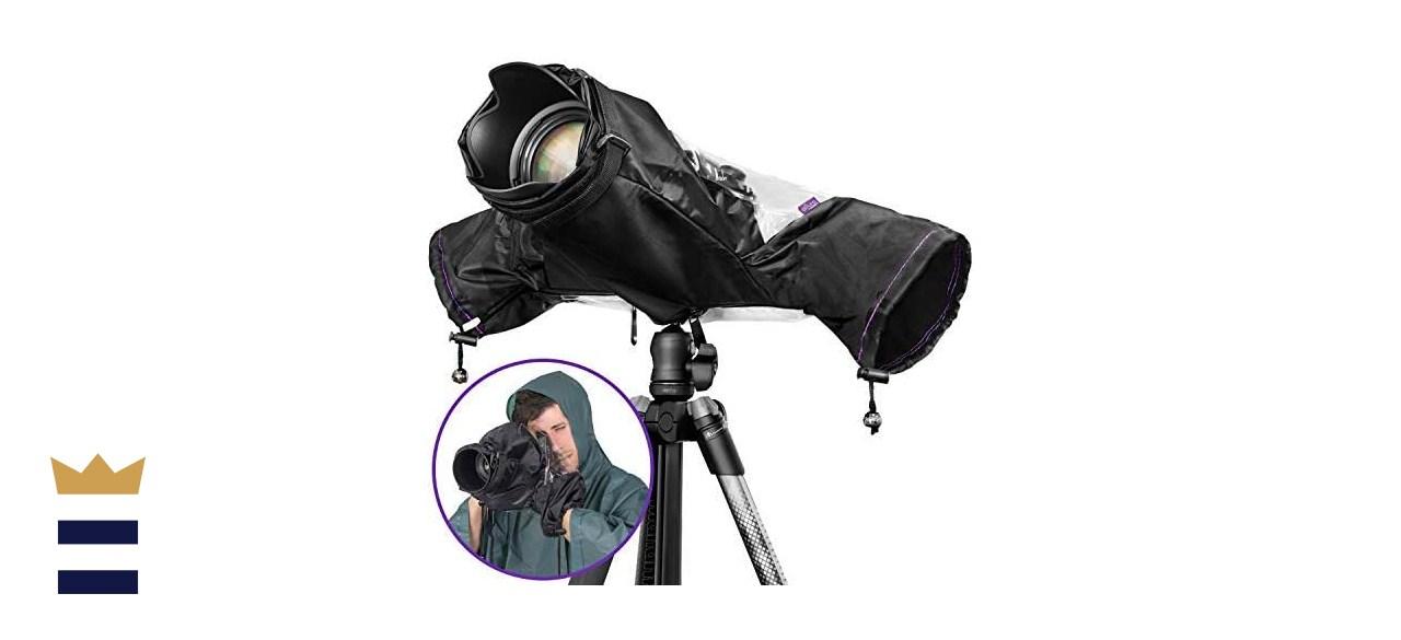 Altura Photo Professional Camera Rain Cover