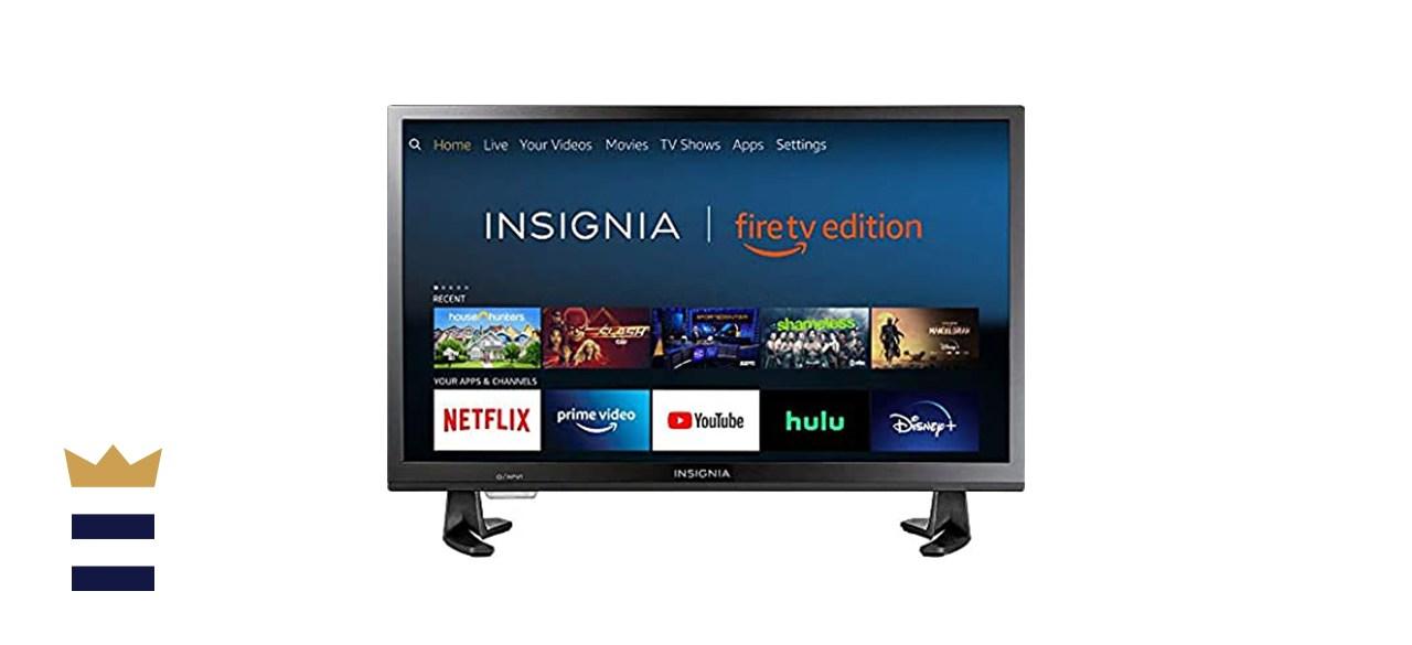 Amazon - Insignia Fire TV