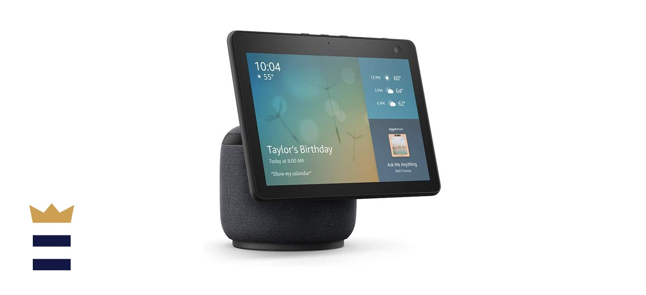 Amazon Echo Show 10 HD