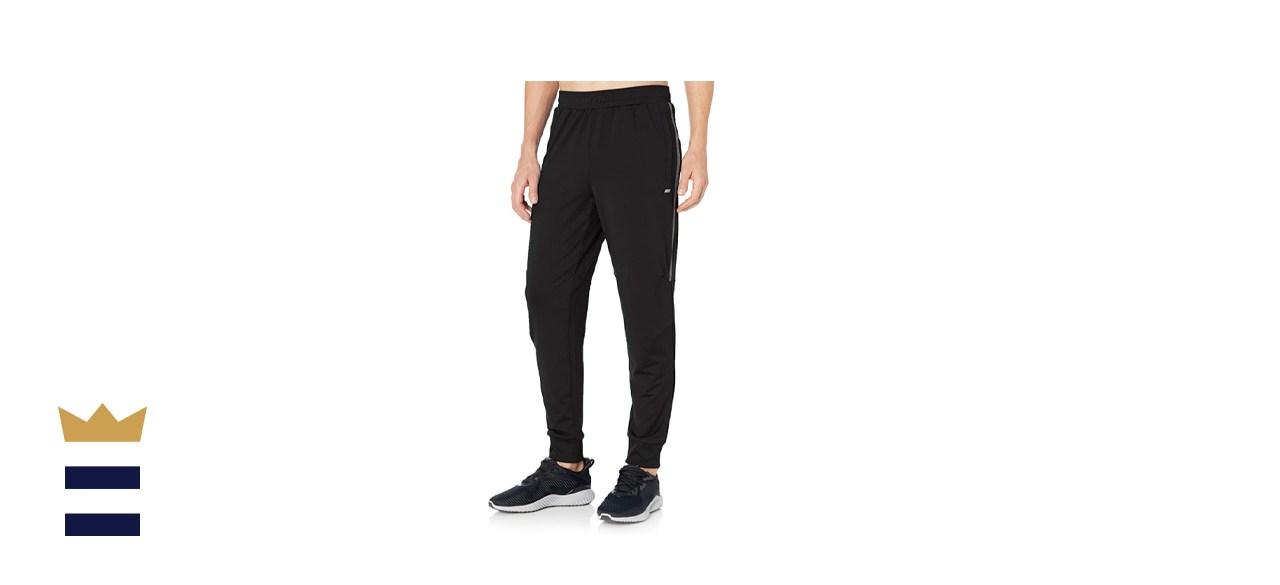 Amazon Essentials Men's Performance Stretch Jogger