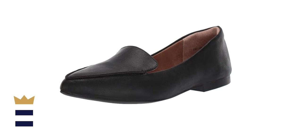 Amazon Essentials Women's Flat Loafers