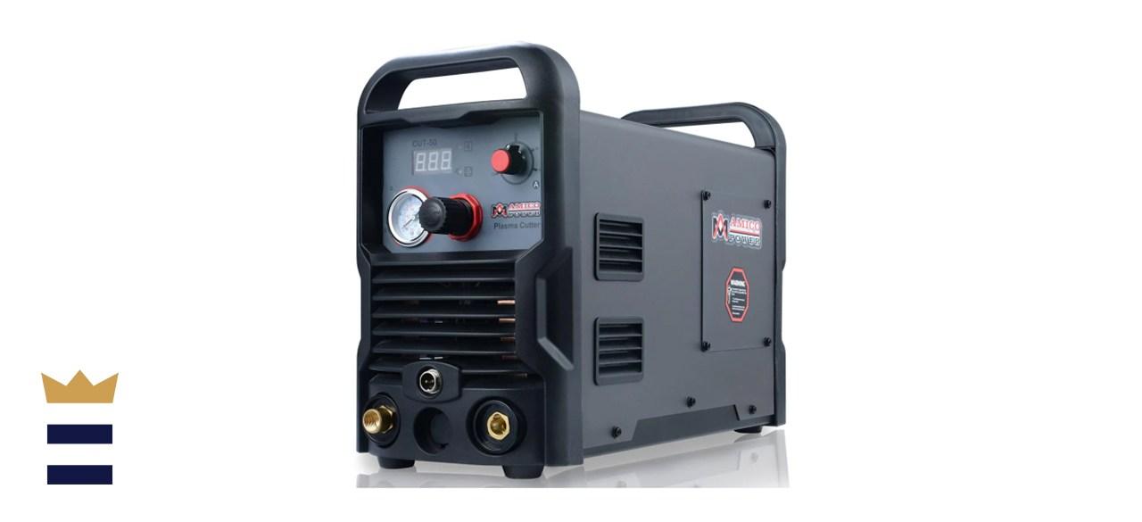 Amico's Cut-40 Plasma Cutter
