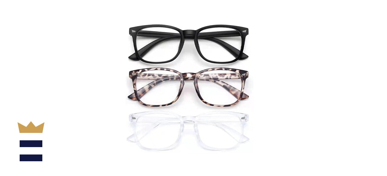 Antetek Blue Light Glasses