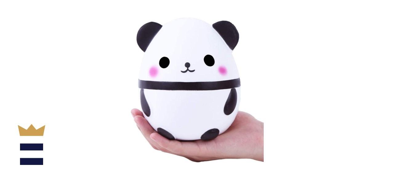 AOLIGE Jumbo Panda Squishy