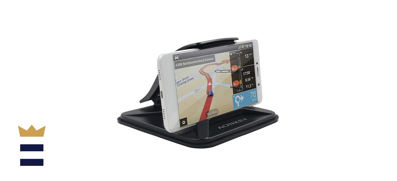 Aonkey Car Dash Cell Phone Holder