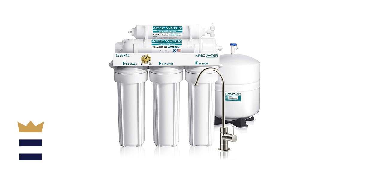 APEC Water Systems ROES-50 Essence Series