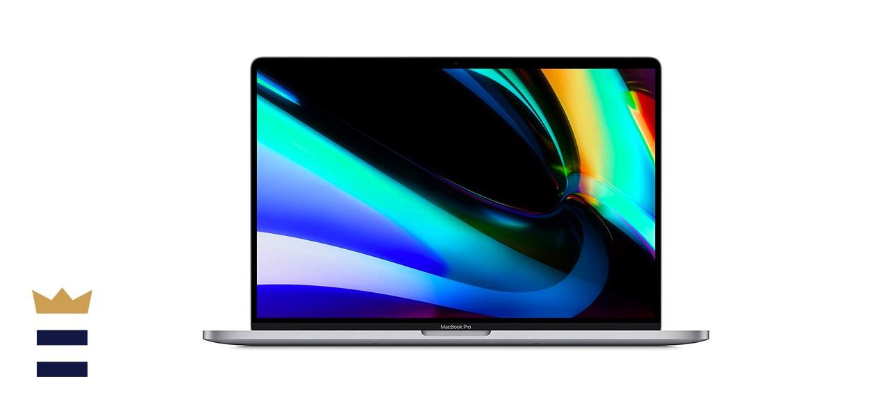 Apple MacBook Pro 16-inch 2019