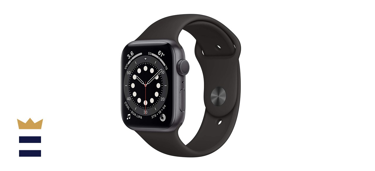 Apple Watch Series 6 GPS