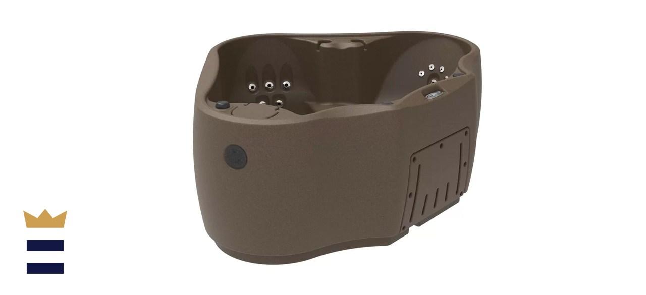 AquaRest Spas Premium 300 2 Person 20 Jet Hot Tub
