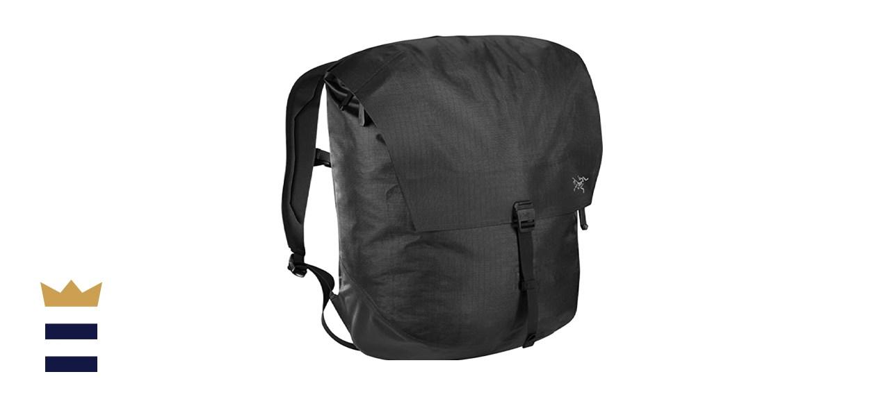 Arc teryx Granville Backpack