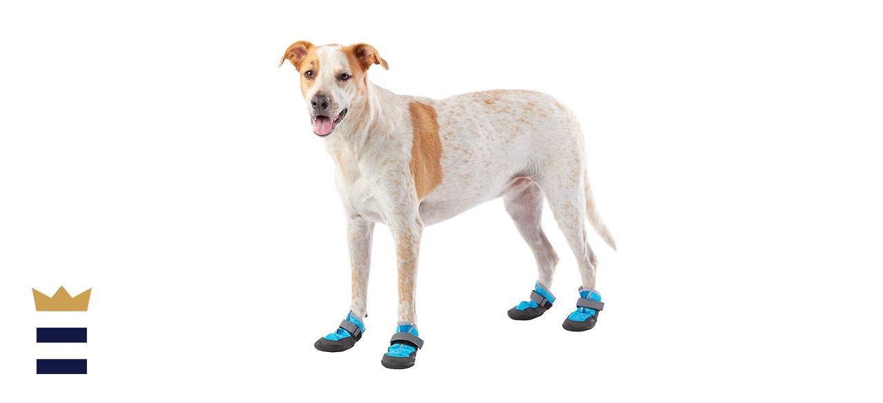 Arcadia Trail Warm Weather Dog Boots
