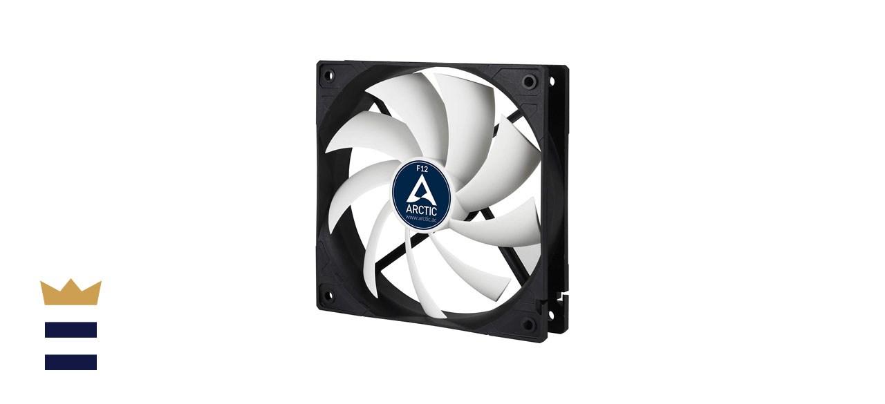 ARCTIC F12 Standard Case Fan