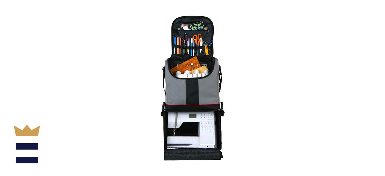 ArtBin Express Rolling Storage Bag
