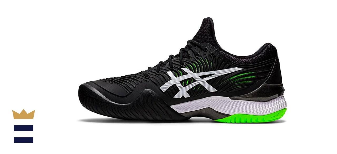 Asics Men's Court FF2 Tennis Shoes