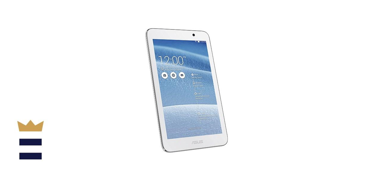"""ASUS 7"""" MeMO Pad Tablet"""