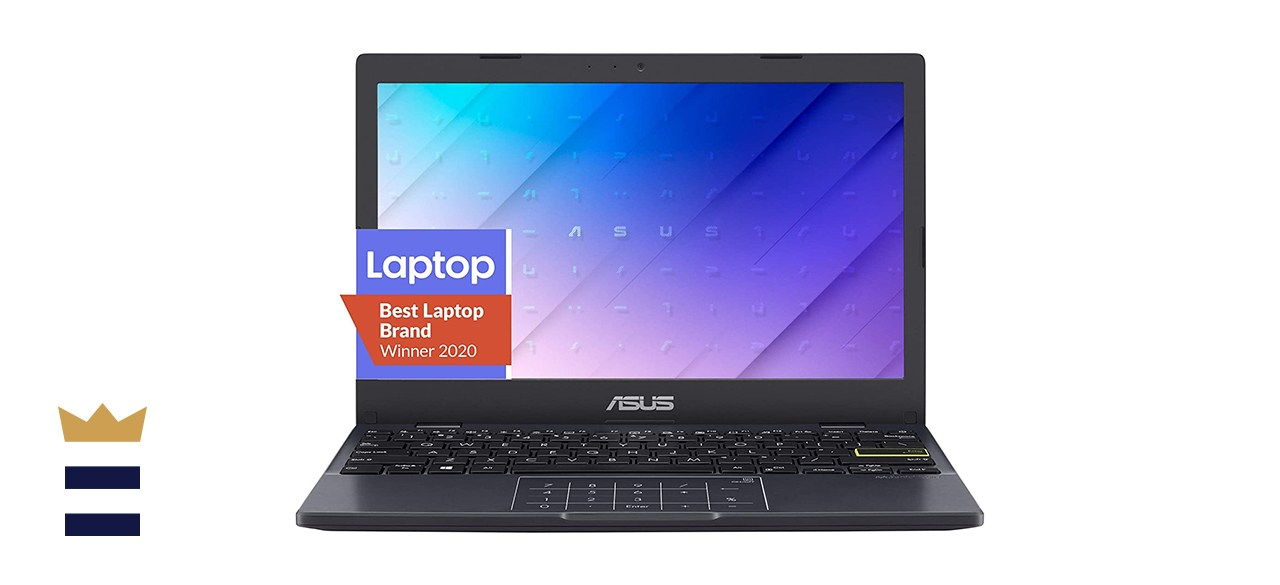 ASUS Ultra Thin L210 Laptop