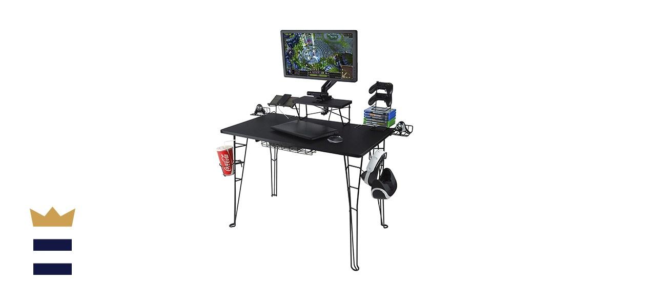 Atlantic Original Gaming Desk
