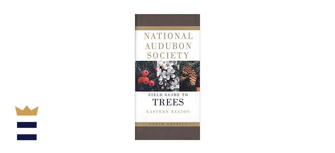 Audubon Society Field Guide to North American Trees Eastern Region
