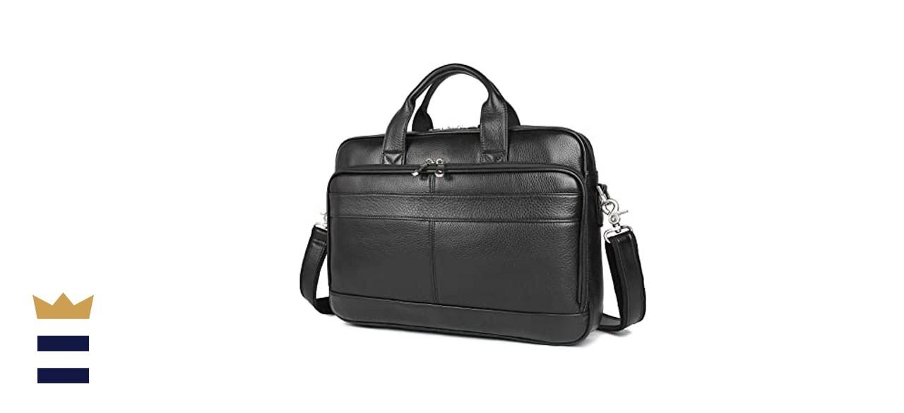 Augus Messenger Briefcase