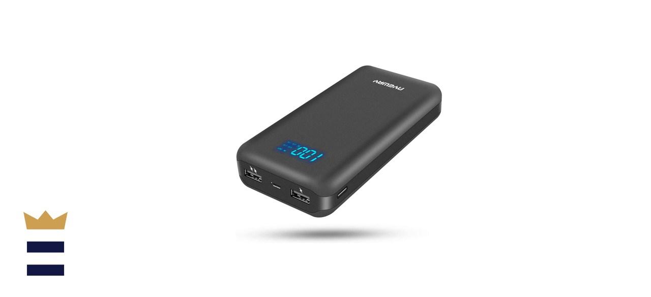 Ayeway Battery Pack