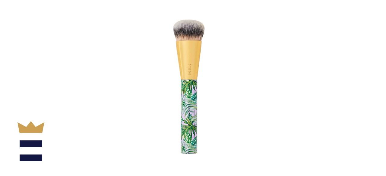 Babassu Foundcealer Brush