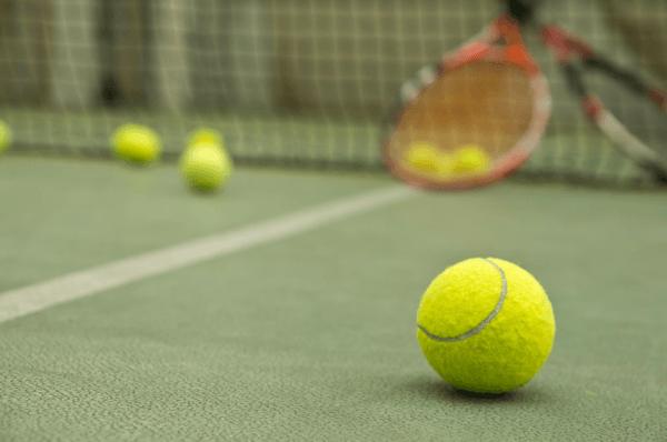 babolat racket1