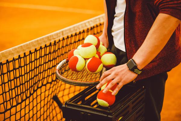 babolat racket3