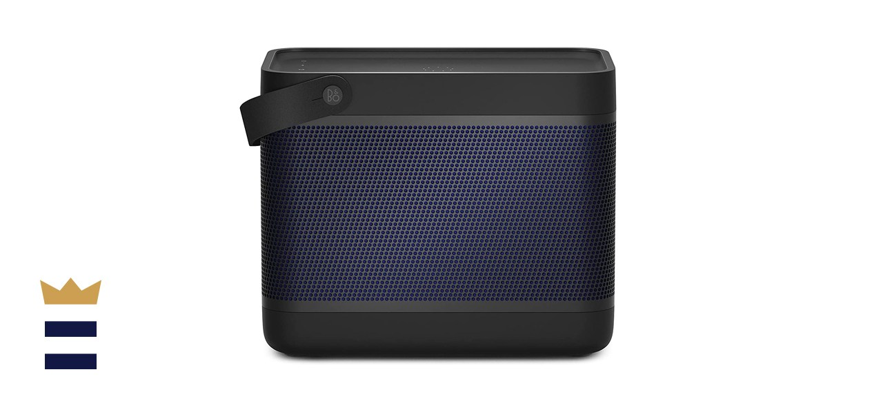 Bang Olufsen Beolit 20 Bluetooth Speaker