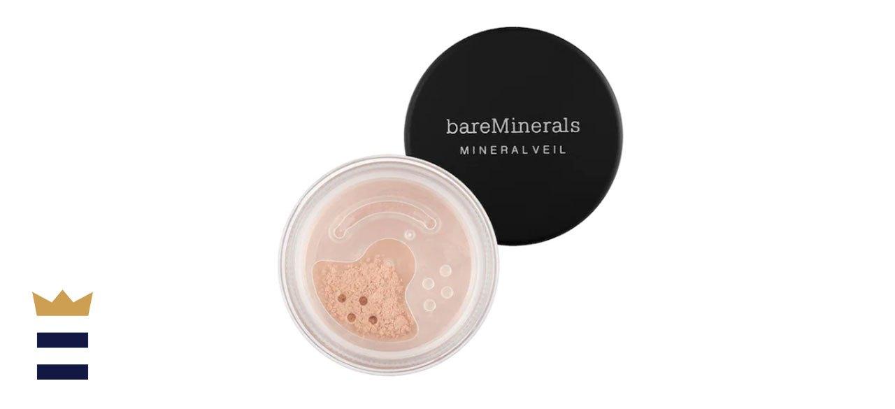 bareMinerals' Original Mineral Veil