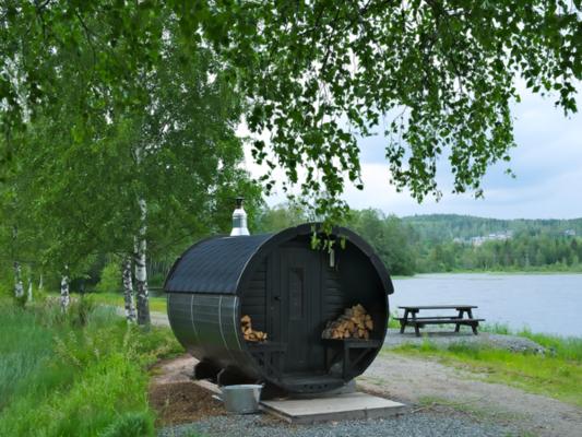 barrel sauna1