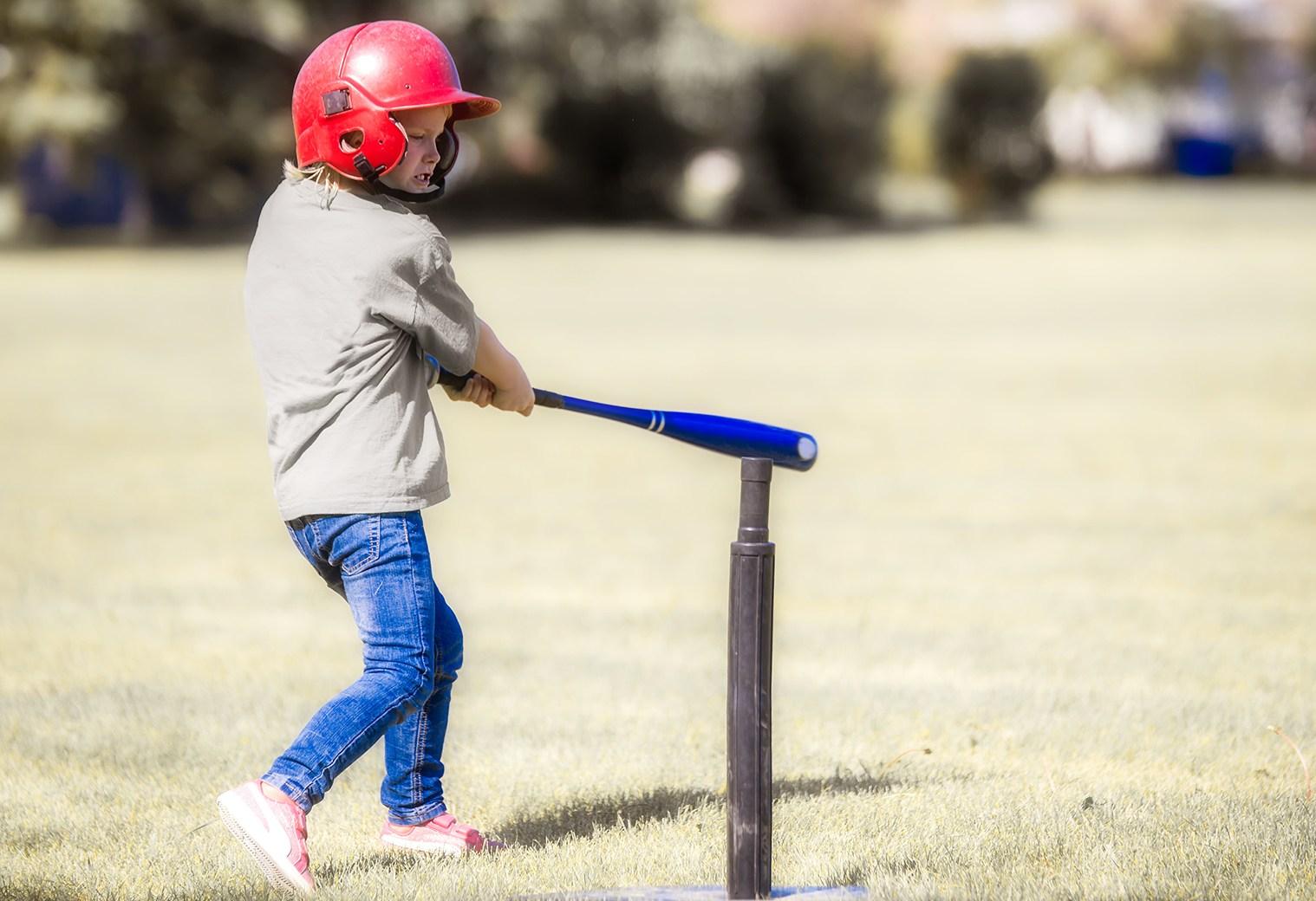baseball training bats 3