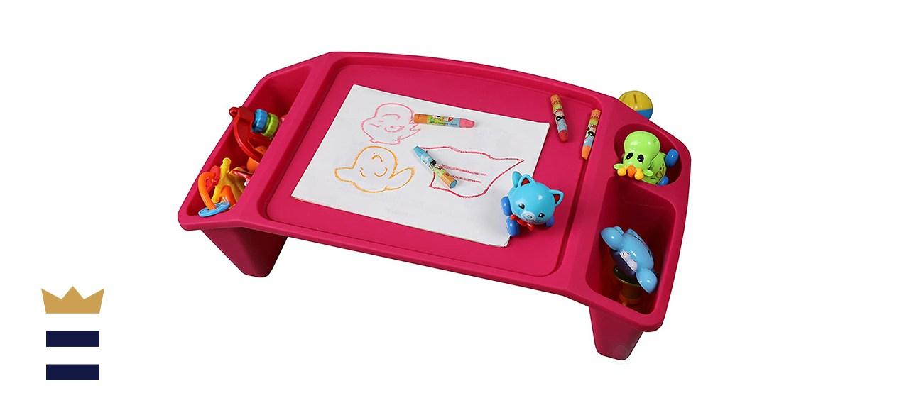 Basicwise Kids Lap Desk