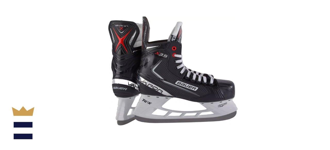 Bauer Senior Vapor X3.5 Hockey Skates