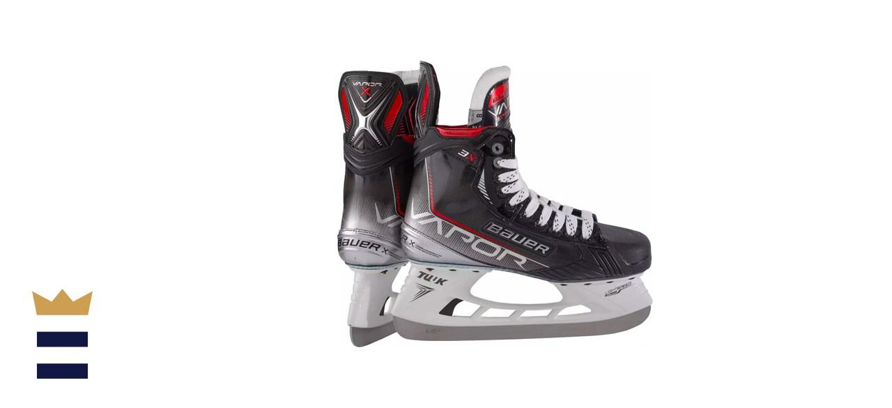 Bauer Vapor 3x Skates