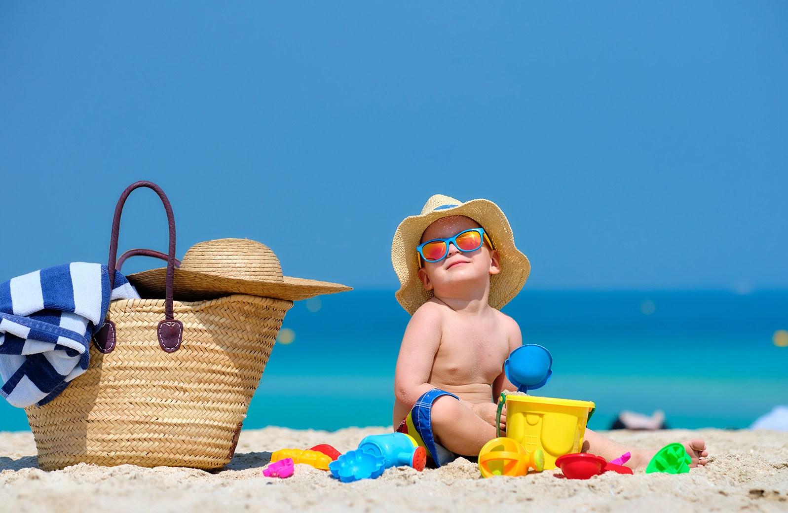 beach toys1