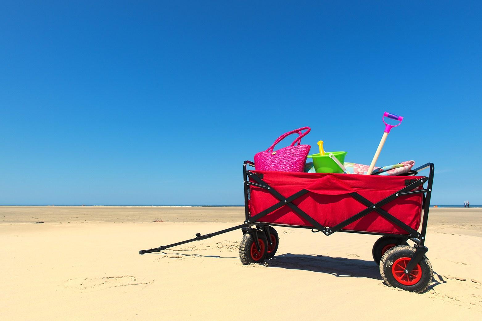 beach toys3