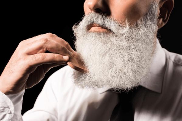 beard comb1