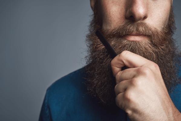 beard comb3