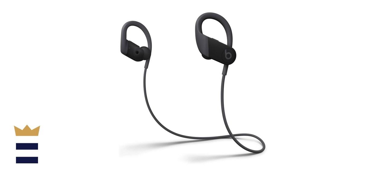 Beats Powerbeats High-Performance Wireless Earbuds