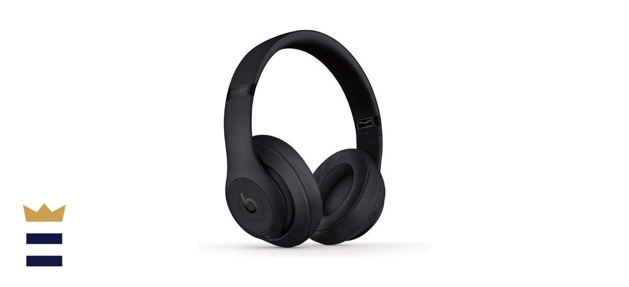 Beats Studio3 Wireless Noise Cancelling Headphones