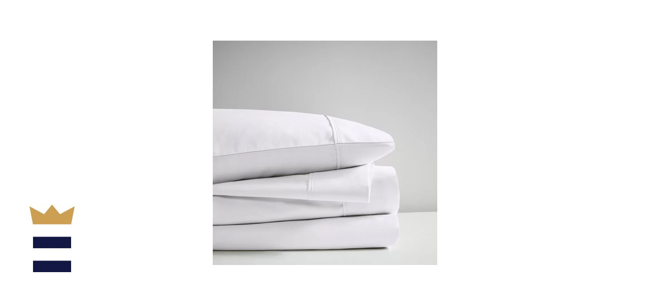 Beautyrest Cooling Rich 600 Thread Count Sheet Set