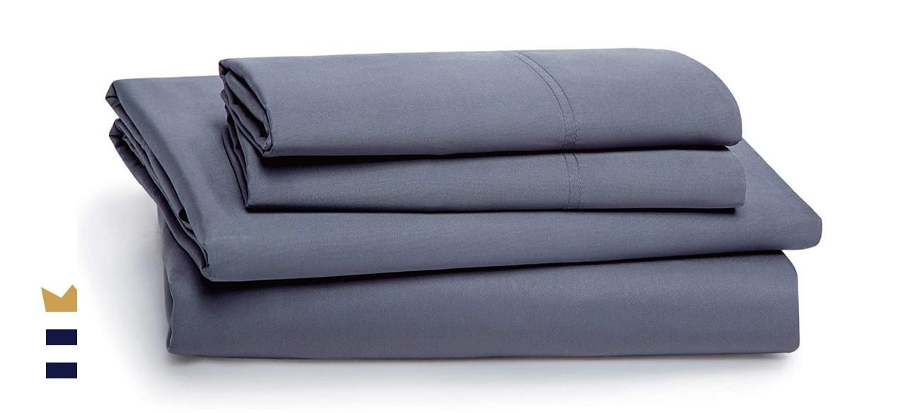 Bedsure 100% Bamboo Sheets